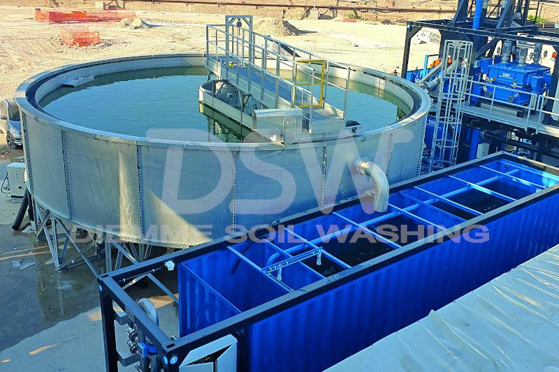 macchine trattamento acque 2